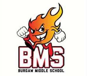Burgaw Middle School