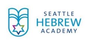 Seattle Hebrew Academy