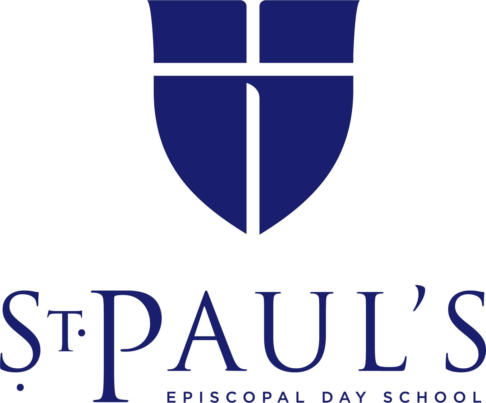 St Paul's Episcopal Day School