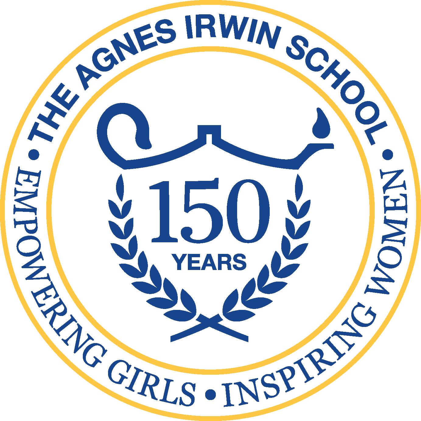 The Agnes Irwin School